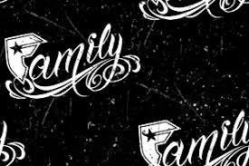 family and straps imvu layout customize your imvu