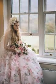 wedding dresses sheffield 17 best sassi holford media images on festival