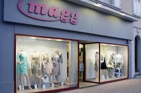 boutique femme magg boutique femme vêtements femme 9 rue maréchal foch 68700
