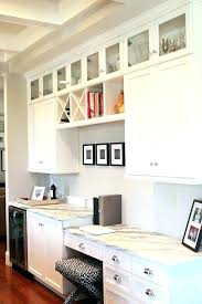 Kitchen Desk Organization Kitchen Office Desk Astounding Kitchen Best Desk Areas Ideas On