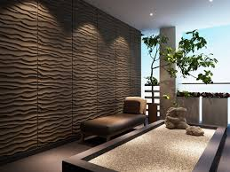 home interior wall decor accent wall in interior design how to create a spectacular focal
