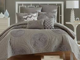 Bedding Quilt Sets Modern Bedding Quilts Contemporary Bedding Search Modern