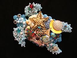 art creations by cj ocean u0026 beach art creations by cj