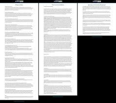 bonas 500 series controller manual content marketing blueprint review 24 700 bonus u0026 discount
