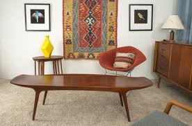 Affordable Mid Century Modern Sofa by Mid Century Modern Shed Plans U2013 Modern House