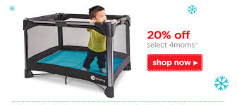 black friday baby furniture buybuy baby big black friday deals are here 4moms graco skip