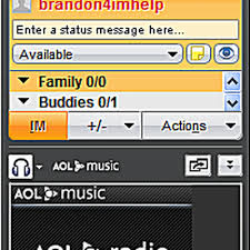 Top Free Private Chat Room Apps - Family chat rooms