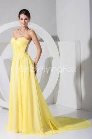 yellow dress for wedding beautiful wedding dresses page 8 of 11 fancyflyingfox