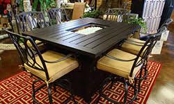 Patio Furniture Midland Tx Carter U0027s Furniture Our Products