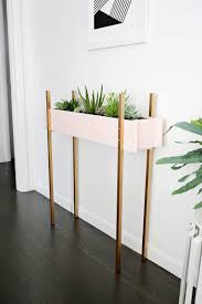 top indoor herb garden ideas collection garden gallery image and