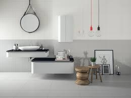 bathroom tile tile stores near me black ceramic tile black floor