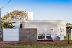 shipping container prefab and modular homes container cafe