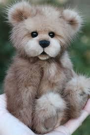 best 25 teddy bears ideas on pinterest teddy clothing wash