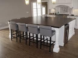 extra large kitchen island adorable extra large kitchen island countertops table with storage