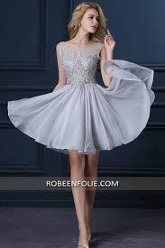 robe de soir e mari e robe de soirée pour mariage robe de cocktail pour mariage robe