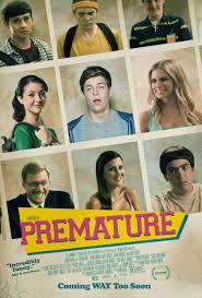 Premature ()