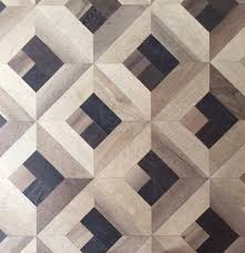 reminds me of the building facade tile pattern pinterest