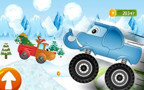 kids car racing game u2013 beepzz android apps on google play