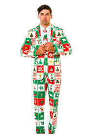 christmas suits men s christmas suits tacky suits jackets shinesty