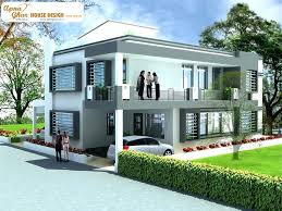 modern contemporary house floor plans duplex design interior house designs luxury plan home plans plus