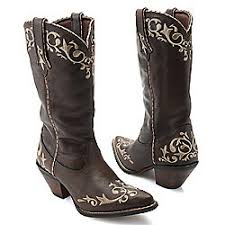 clearance s boots size 11 clearance shopping sales discounts deals evine