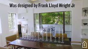 Frank Lloyd Wright Plans For Sale by 9 Best Frank Lloyd Wright Homes For Sale In 2016 Curbed