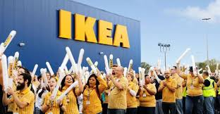 learn a few tricks from the new ikea catalog ikea interview questions glassdoor