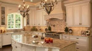 country kitchen ideas pictures interior design for country kitchen cabinets pictures ideas