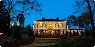 Wedding Venues Atlanta Atlanta Wedding Venues Event Venues Legendary Events