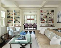 Enclosed Bookcases Diy Billy Bookcases With Height Extensions And Glass Doors Living
