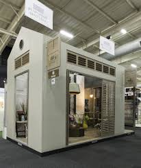 Home Depot Expo Design Stores by 100 Home Design Expo Home Design Expo 2016 2017 2018 Cars