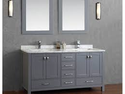cabinet home depot bathroom cabinets inclusion home depot in