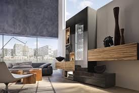 Modern Living Room Wall Units Modern Living Room Wall Units With - Living room wall units designs