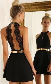 robe de mariã e beige la robe de soirée 60 idées modernes archzine fr robe