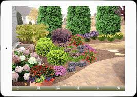 how to play home design on ipad surging free landscaping app picture 40 of 50 software awesome