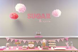 new baby shower baby shower decoration ideas get collection and picture of