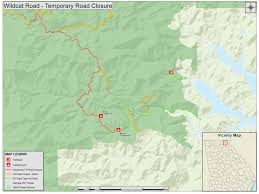 Chattahoochee River Map Chattahoochee Oconee National Forests News U0026 Events
