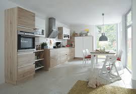 etude cuisine cuisine familiale alliance bois blanc étude n 5 3 990