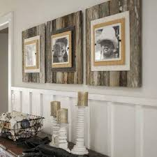 The 25 Best Diy Pallet by Unique Design Large Rustic Wall Decor Classy 25 Best Ideas About