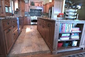 kitchen replacement kitchen cabinet doors white cheap kitchen