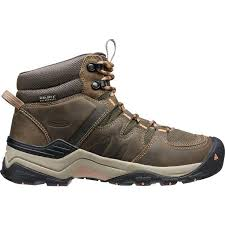 womens keen hiking boots size 11 keen s shoes best price guarantee at s