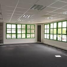 location bureau montpellier location bureau montpellier hérault 34 271 69 m référence n 715305