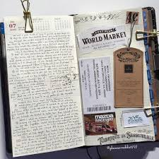 West Virginia travelers notebook images 999 best chronicles images journal ideas jpg