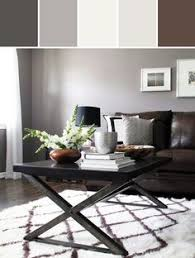 Decorating Around A Black Leather Couch Black Leather - Living room decor with black leather sofa