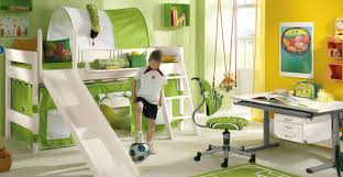Very Cool Bedrooms by Furniture Kids Bedroom Furniture Sets Design Ideas For Boys With