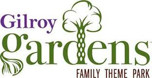 15 off gilroy gardens top promo codes u0026 coupons for jan 2018