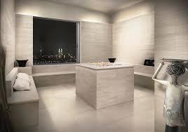 schöner wohnen badezimmer fliesen fliesen im badezimmer entfernen möbel ideen und home design