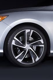 lexus es 350 vs acura ilx 100 cars 2013 acura ilx