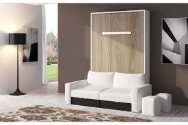 armoire lit avec canapé lit avec armoire intégrée lit avec armoire intégrée bureau mezzanine