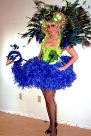 diy mardi gras costumes 100 unique costumes great diy clothes interior design